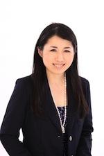 渡辺 マリカさん