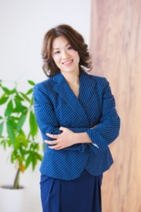 中田 宏美さん