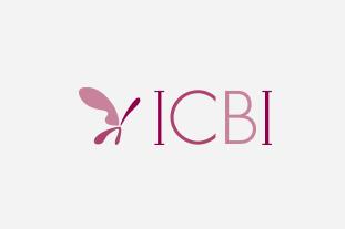 ICBは上智大学ミスソフィア協賛企業です。