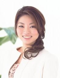 師岡 朋子さん