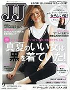 img_media_37