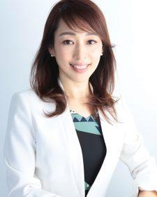 小嶋 加代子さん