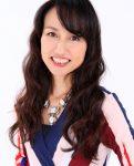 岸本 雅美さん