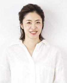 山田 芙美子さん