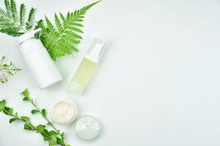 日焼けにまつわる基礎知識|美容のプロが選ぶ日焼け止めおすすめ6選!