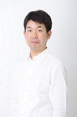 溝渕 智輝さん