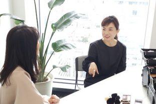 【対談】ヘアメイク講師河田先生×ICBインターナショナル代表二神弓子
