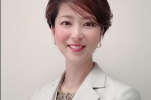 【スーツスタイリングアドバイザー養成講座 特別講師】吉鶴智香先生のご紹介