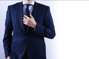 【スーツスタイリングアドバイザー養成講座】第二部研修内容について