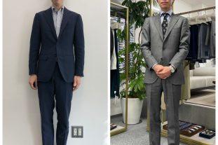 スーツスタイリングアドバイザーの魅力〜part2〜【受講生のリアルな感想】